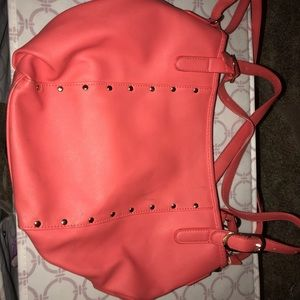 f977645fde Icing By Claire s Handbags on Poshmark
